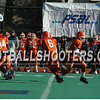 2004  PSAL  CHMP SHEEP V SOUTH  0039