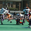 2004  PSAL  CHMP SHEEP V SOUTH  0036
