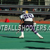 2004  PSAL  CHMP SHEEP V SOUTH  0046