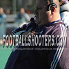 2004  PSAL  CHMP SHEEP V SOUTH  0025