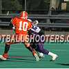 2004  PSAL  CHMP SHEEP V SOUTH  0047