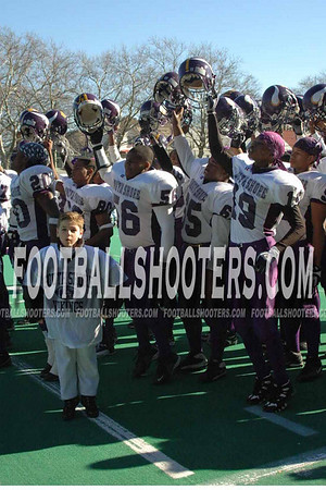 2004  PSAL  CHMP SHEEP V SOUTH  0029