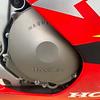 Honda RC51 Nicky Hayden -  (13)