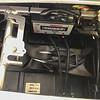 Honda RC51 (AJ) -  (9)
