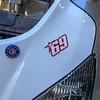Honda RC51 (AJ) -  (10)