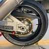 Honda RC51 Nicky Hayden -  (12)