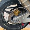 Honda RC51 Nicky Hayden -  (15)