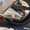Honda RC51 (AJ) -  (7)