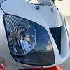 Honda RC51 Nicky Hayden -  (18)
