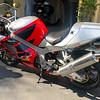 Honda RC51 (AJ) -  (3)