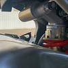Honda RC51 Nicky Hayden -  (10)