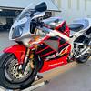 Honda RC51 Nicky Hayden -  (17)