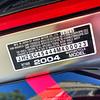 Honda RC51 (AJ) -  (8)
