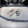 Honda RC51 (AJ) -  (4)