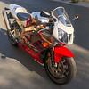 Honda RC51 (AJ) -  (6)