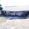 1-26-2004