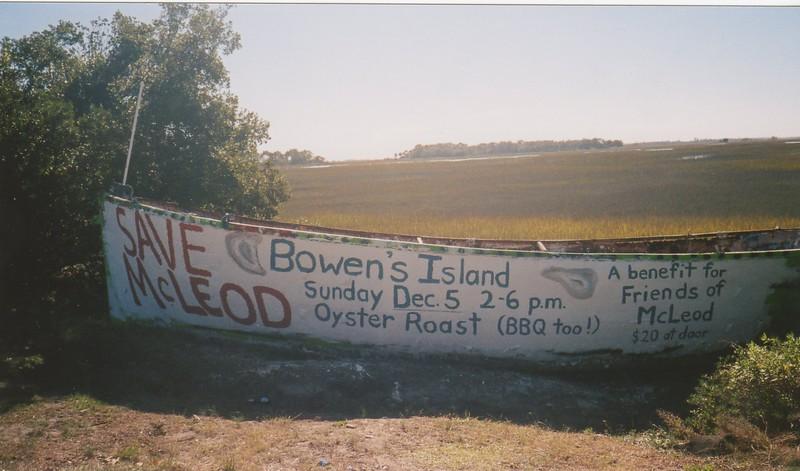 12-5-2005