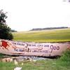 row,row 2008