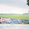 by allison Kirkman 2004