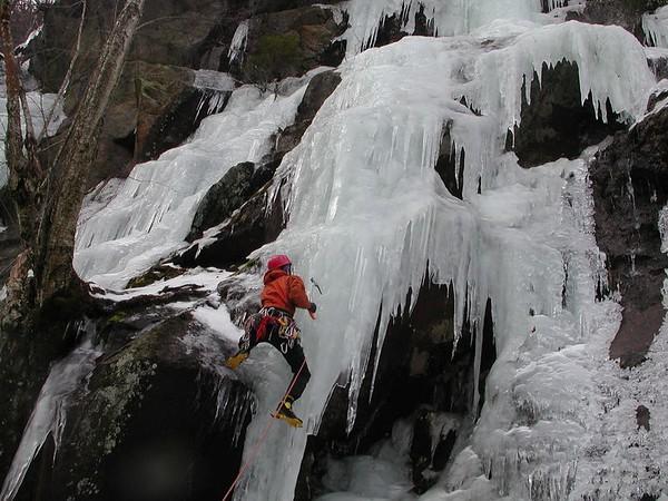 2004 01 Ice Climbing