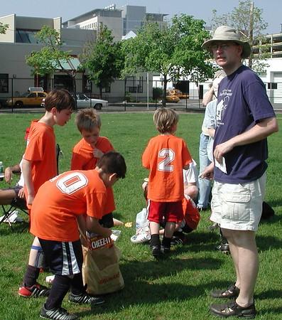 2004 05 Soccer