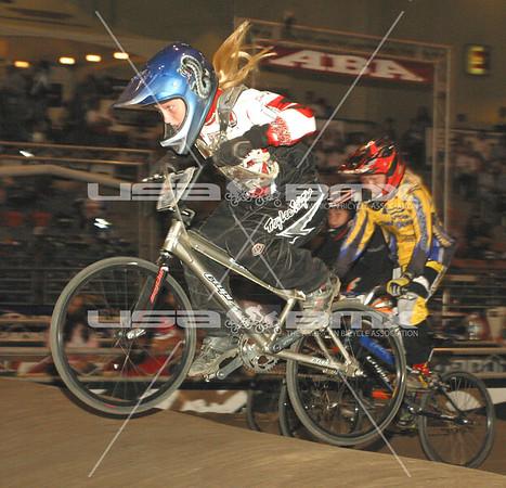 2004 Black Jack Nationals Reno, NV