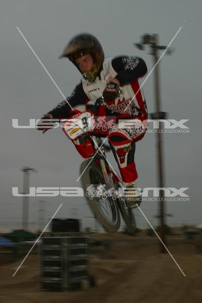2004 Redline Cup West Santa Clara, CA