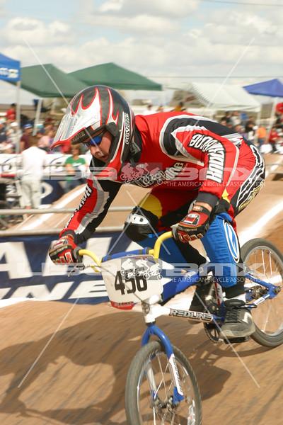 2004 Winter Nationals Phoenix, AZ