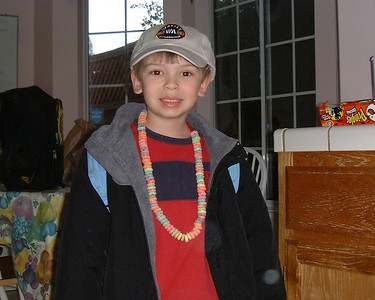 Feb 2004