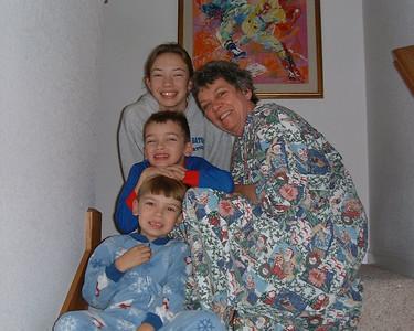 Xmas 2004