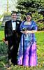 john & mallory sr prom