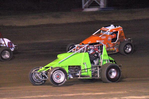 Champions Night 2004