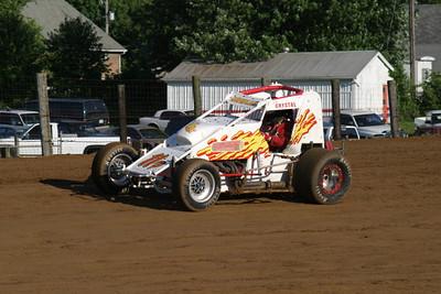 2004 Racing photos