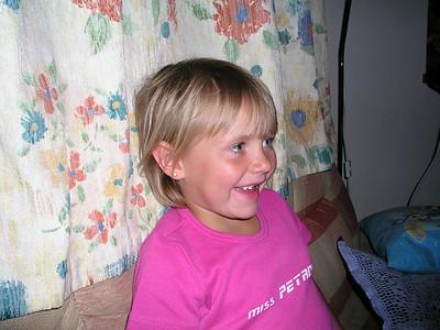 2004-06-00 Allerlei