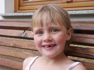 2004-06-10 Linda Zahnlukat