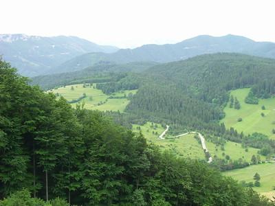 2004-06-15 Kitzberglauf