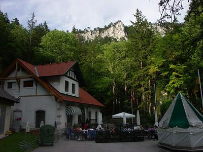 2004-06-17 Luki Schulabschluss