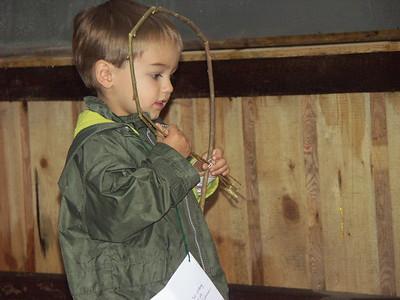 2004-06-22 Kindergartenabschlussfest Linda