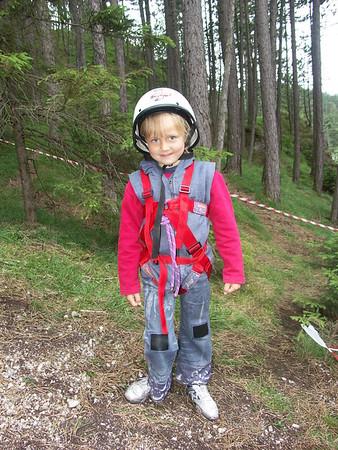 2004-07-12 Ferienspiel der Berg ruft