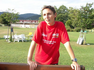 2004-08-27 Fussballcamp SCO