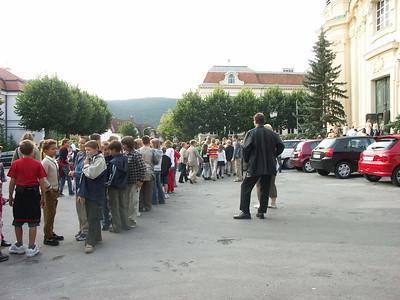 2004-09-08 David 1.Tag Berndorf