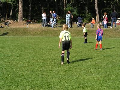 2004-09-12 Fussballl Wöllersdorf