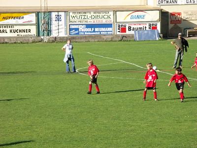 2004-09-17 Fussball Ortmann 2 zu 11