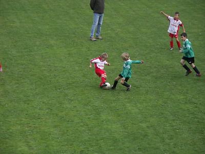 2004-09-25 Meisterschaftsspiel Piesting