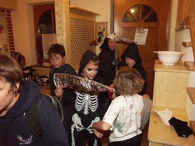 2004-10-31 Halloween