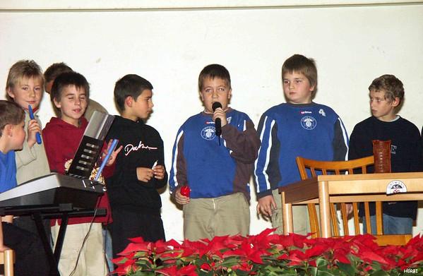 2004-12-10 SCO FussballerweihnachtsfeierWEB