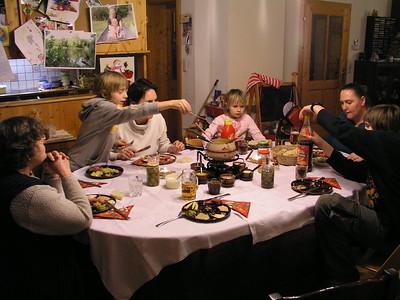 2004-12-24 Weihnachten