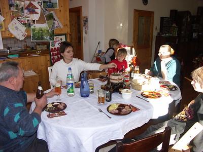 2004-12-25 Christtag
