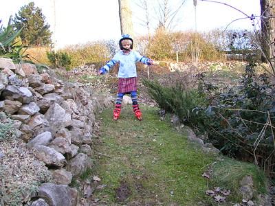 2004-03-18 Garten
