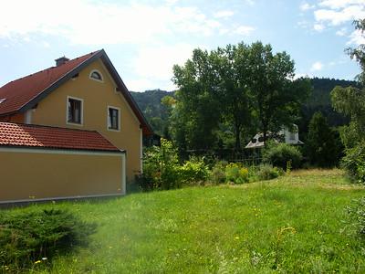 2004-07-23 Garten